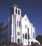 NNPA-THE-BLACK-CHURCH-Emanu