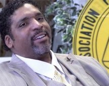 N.C. NAACP will seek to get voter restrictions lifted