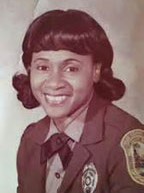Miami-Dade's first Black female police officer Thelma Harris dies at 88