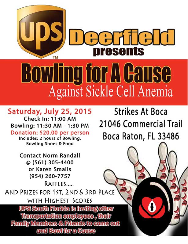 UPS-Bowling-for-a-Cause-2015-EBLAST