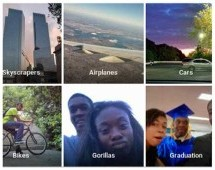 Google apologizes for mixing up Black people with Gorillas