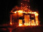 nnpa-church-burning.jpeg