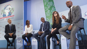 obama-kenya-entrepreneurshi