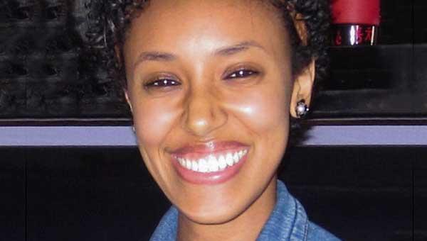 Zena Yusuf