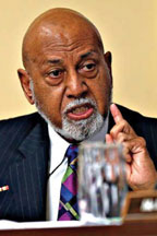 CONGRESS-MAN-ALCEE-HASTINGS