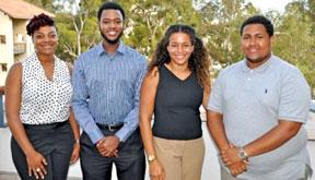 FAMU-scholars-earn-prized-s