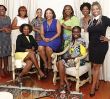 Fifth annual Women of Color Empowerment Conference to host historic firsts, expand to full weekend of events