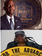 Florida NAACP invites Floridians to Get-On-The-Bus for Free to Journey for Justice Marches in South Carolina and Washington, D.C.