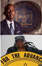 Florida-NAACP
