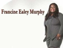 Songfest 2015-featured guest artist Francine Ealey Murphy