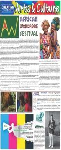 Gazette08252015c_Page_1