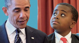 Kid-President-meets-the-Pre