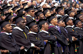 NNPA-BLACK-MALE-ENROLLEMENT