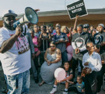 Community's response to Jamyla Bolden's death continues with Sunday March