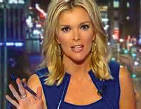 NNPA-GOP-HOW-MegynKelly