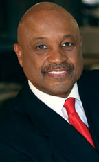 NNPA-RAISE--WILLIE-JOLLEY