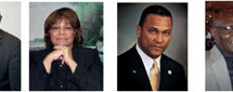 NNPA Foundation elects new Board of Directors