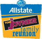 TOM-JOYNER-FAMILY-REUNION