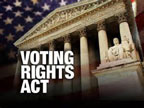 Voting-Rights-Act