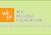 BCPS receives $200,000 grant from the W.K. Kellogg Foundation for Minority Success Academy Early Years Program