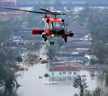 Fact Sheet: President Obama to commemorate 10th anniversary of Hurricane Katrina