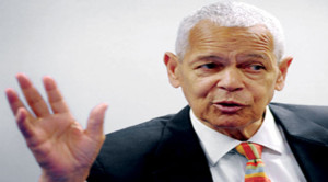 julian-bond-this-one