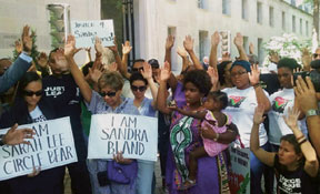 nnpa--justice-for-protest-s