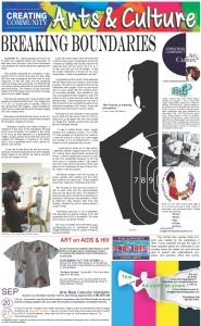 Art Page 2015