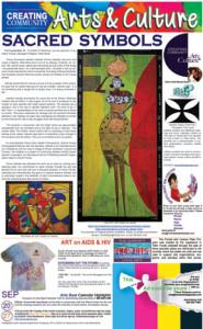 ArtPage-Gazette090915c