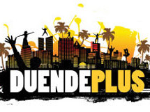 Duende A.M.P Fest issues a call to musicians in all genres