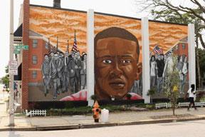 Freddie-Gray-mural