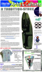 Gazette092215c