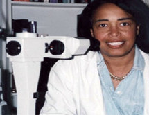 Meet the first African American women to patent a device for medical purposes