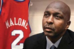 Moses-Malone2