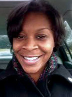 Sandra Bland: Suicide or homicide? New evidence questions
