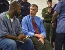 Feds launch pilot college program for prisoners