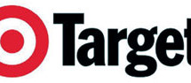 Target Corporation to pay $2.8 million to resolve EEOC discrimination finding