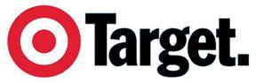 TARGET-CORP