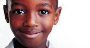 12-YEAR-OLD-BOY1