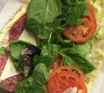 Eat Fresh: Subway Customer Finds Dead Mouse In His Sandwich