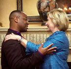 2Hillary-Clinton-and-Little