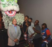 Local benefit concert raises almost $25,000 for the Children's Diagnostic & Treatment Center