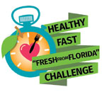CALLING-ALL-FLORIDA-CHEFS