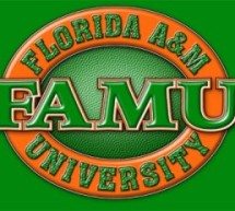 FAMU enhances homecoming parade activities to heighten student and community experience