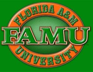 FAMU-logo-6