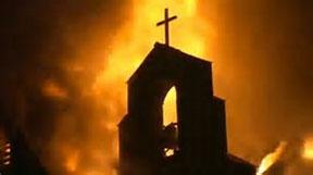 Five-Black-Churches