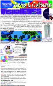 Gazette093015c2