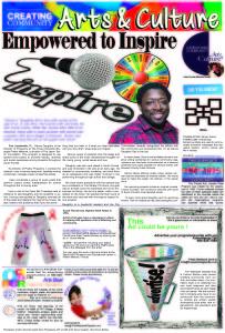 Gazette100715f