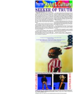 Gazette101415f3c