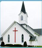 Harris-Chapel